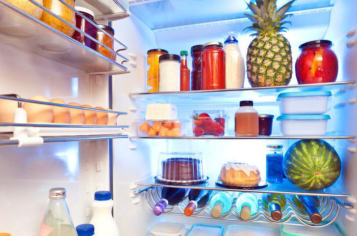 Која храна никако не треба да ја чувате во фрижидер!