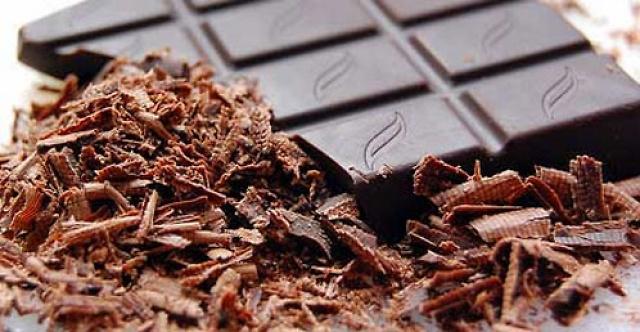 Дали знаете кое чоколадо е најздраво?