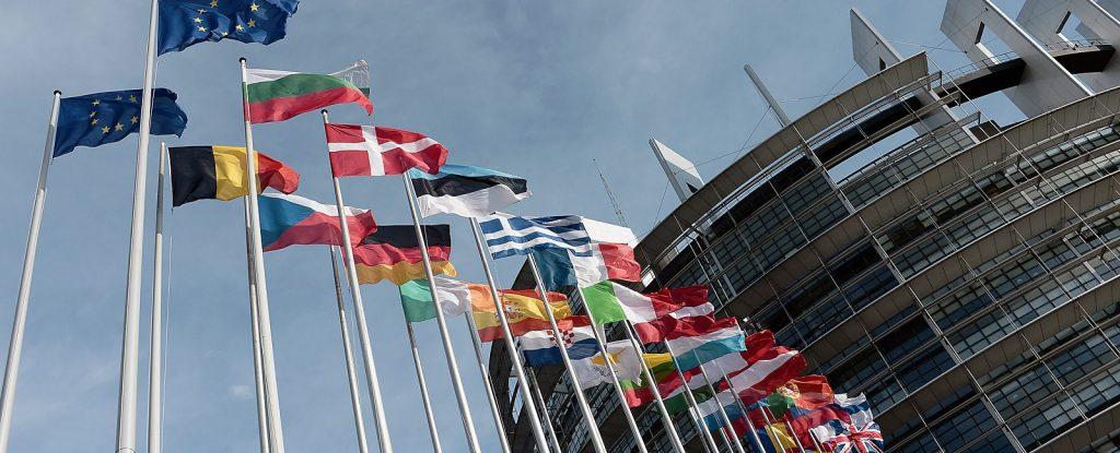Филипче во Софија, бара совети за менаџирање на министерството од колегите од ЕУ!
