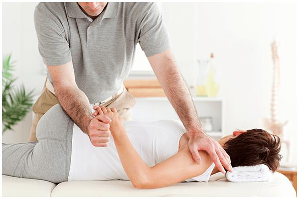 Физиотерапевтите во државата ни на небо ни на земја – Нема место за нив во здравствениот систем!
