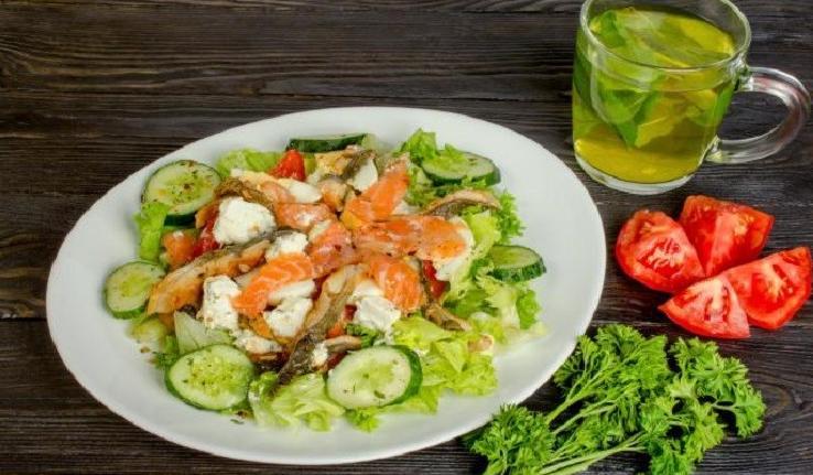 Храна која го чува здравјето на половите органи