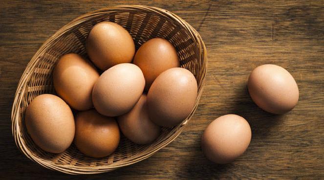 Јајцата не го зголемуваат ризикот од срцеви заболувања кај дијабетичарите