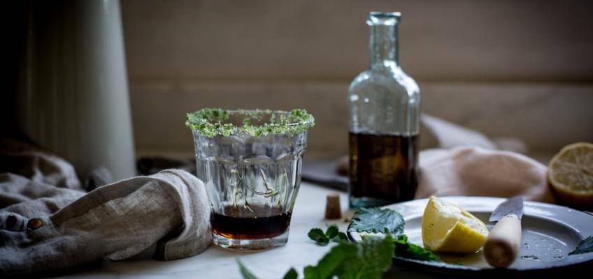 Коприва – традиционален лек и здрава храна