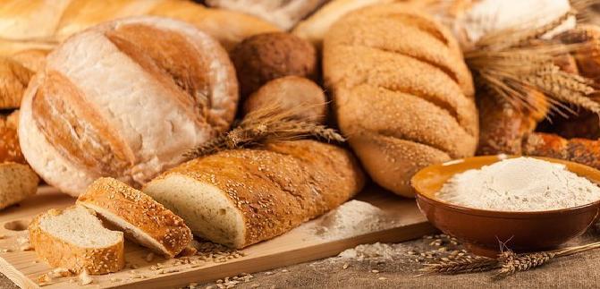 Не го исфрлајте лебот од исхрана дури и ако држите диета