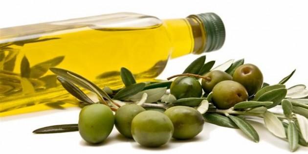 Пробајте – Диета со маслинки во која Италијанците се колнат