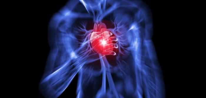 Во Македонија од срцев умираат мажи, од мозочен удар често жени