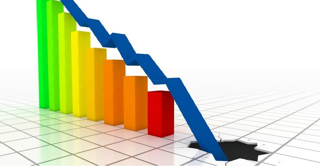 Економијата тапка во место, БДП во прв квартал 0,1%