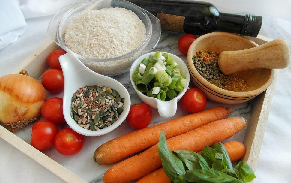 Ако не ги конзумирате овие витамини ризикот од карцином се удвојува!