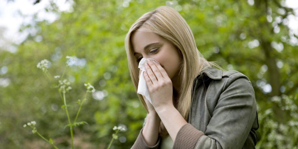 По инфекција со коронавирус, практикувајте тренинг на сетилото за мирис, еве како!
