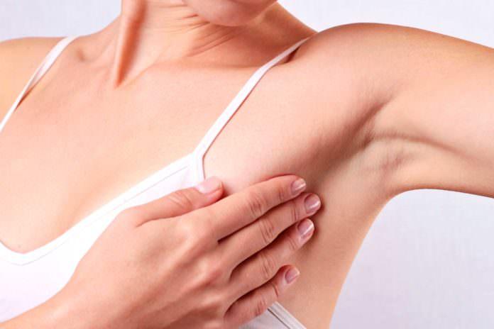 Овие четири лоши навики предизвикуваат рак кај жените!