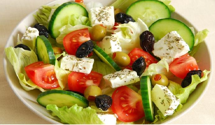 Контролирајте ја исхраната: Овој зеленчук помага да не се прејадете