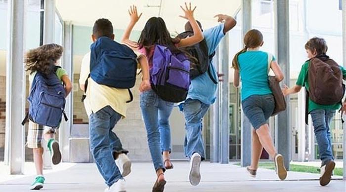 Наумовска: Вакцината е услов за примање на ученици! И покрај тоа што никој веќе со недели не е заболен од морбили!?