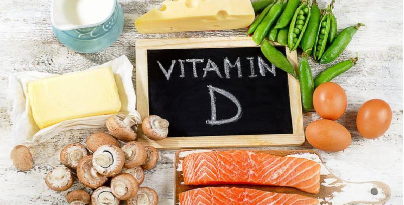 Витаминот Д може да биде тајното оружје во борбата со коронавирусот