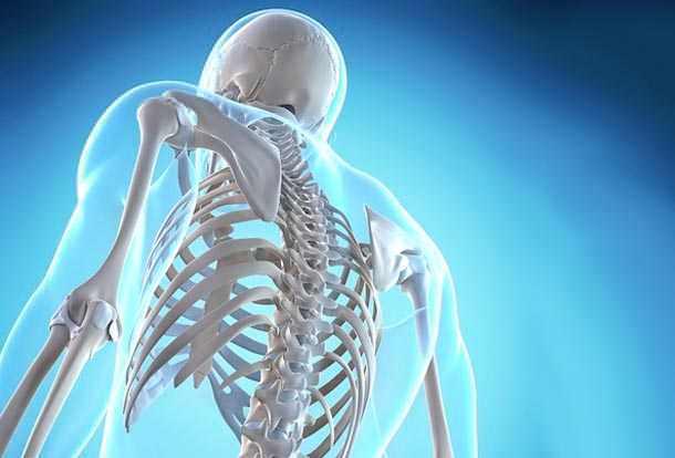 Која храна и пијалоци се лоши за коските?