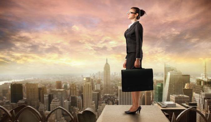 Жените до 40-та година имаат повисоки критериуми за вистинскиот маж
