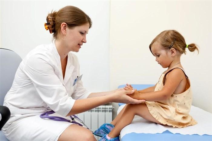 """Нема Гинеколози, па матичните доктори ќе излезат во пресрет ќе """"даваат"""" и такви услуги!!!"""