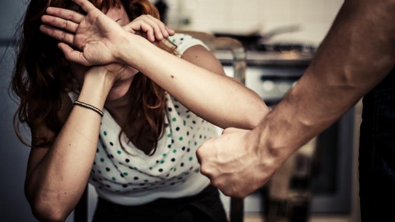 Интернационален ден за борба против насилството врз жените – 25-ти Ноември!