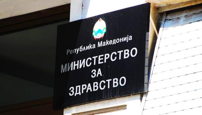 Министерството за здравство молчи за Павлески, а сестрата ја обелоденува целата вистина