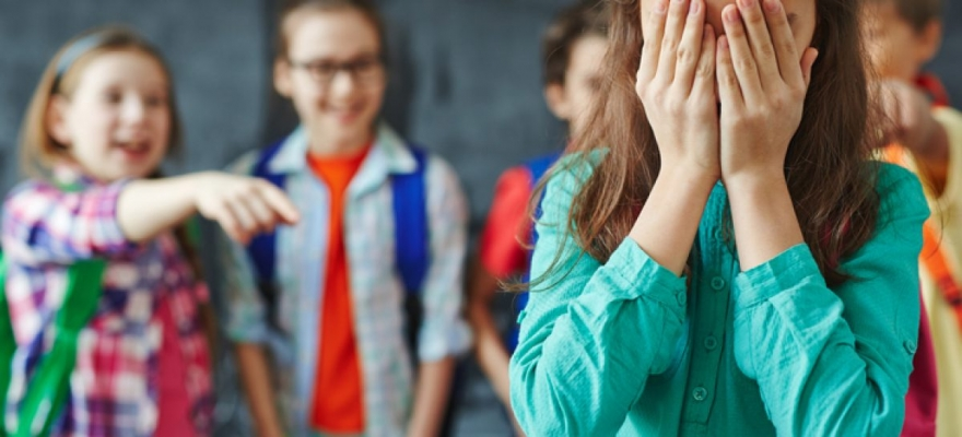 Децата жртви на физичко, психичко и други форми на насилство. Насилството во подем!