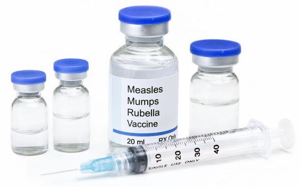 Обвинителство бара одговори од Филипче за спорните вакцини