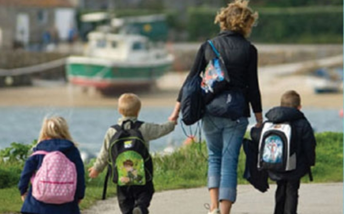 Митовска: Надоместокот за трето дете како демографска мерка даде резултати, во 2010 имаше 5.246 а во 2017 година 26.591 корисници