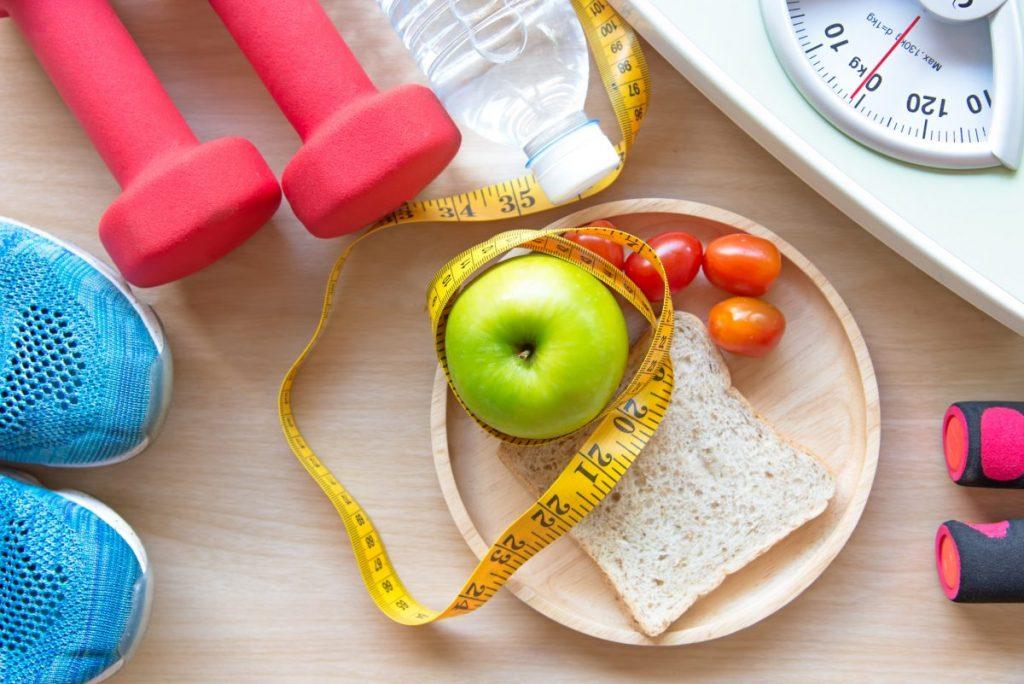 МИНД диета ве подмладува 7,5 години!