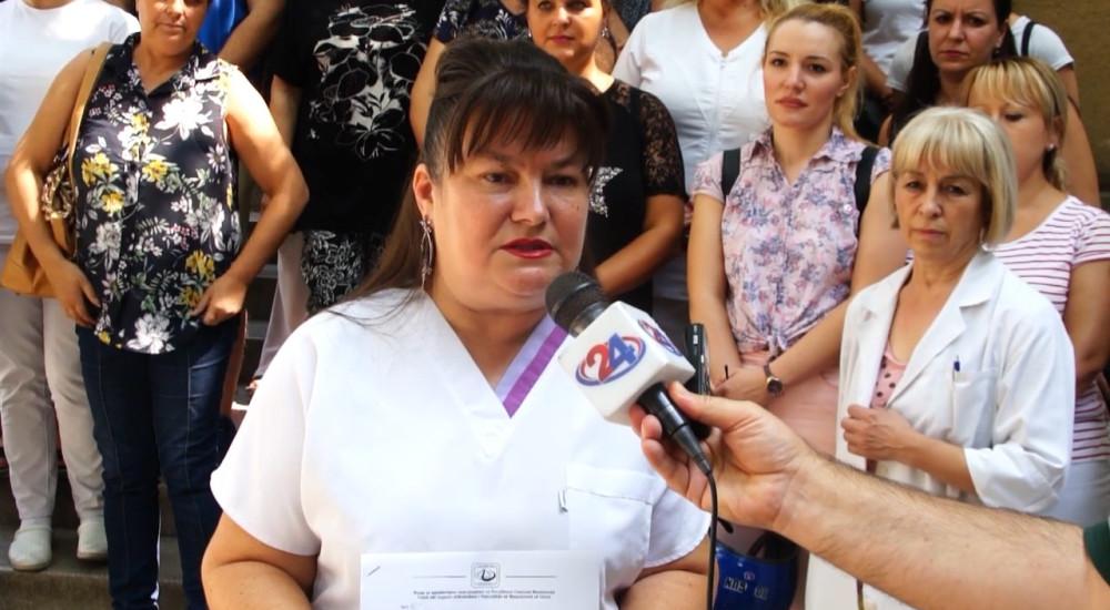 Приватните лекари во Македонија не се согласуваат со старо-новиот начин на евиденција на пациентите