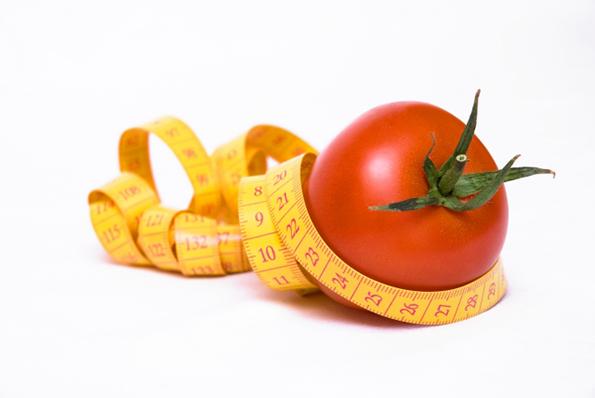 Црвена диета: Јадете вкусни оброци со домати и ослабете 3 кг за 5 дена
