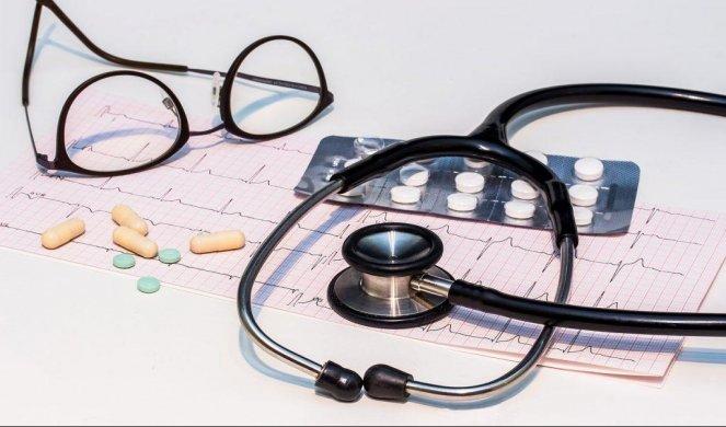 Филипче вети и 1600 трансформации на работен однос во здравството, ама нема ништо