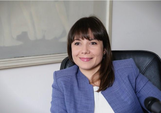 МТСП: Во соработка со Советoт на Европа обезбедена е експертска помош за зајакнување на родителските односи по развод