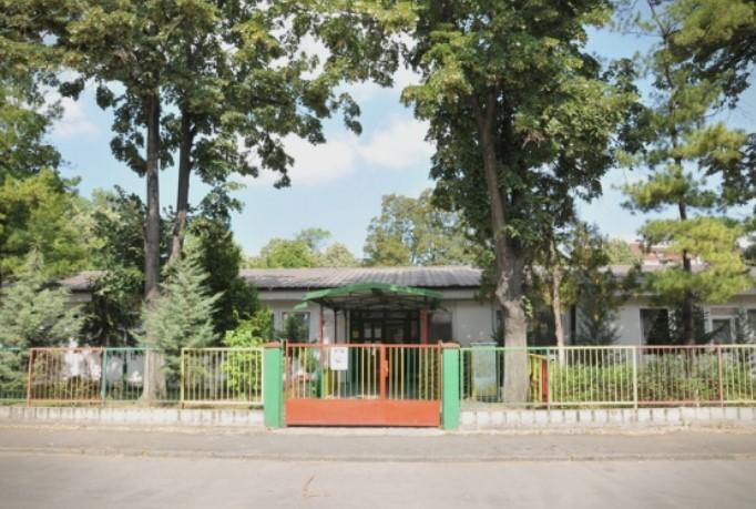Родителите обвинуваат за три нови случаи на МРСА во кланот Кокиче во Кисела Вода, МТСП молчи, од градинката спуштаат слушалка