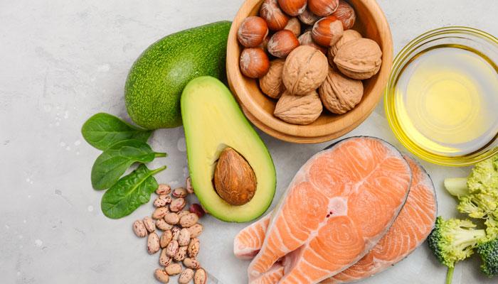 Зошто треба да се внесуваат омега-3 масни киселини во исхраната?