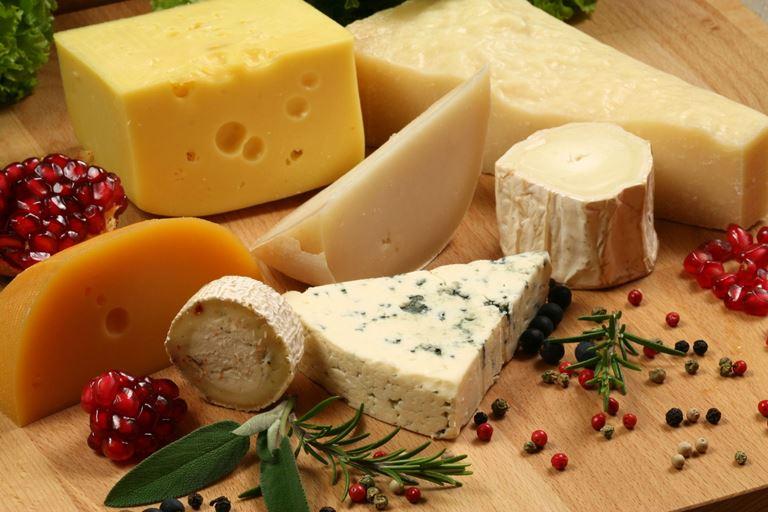 Што се случува со телото кога од исхраната ќе ги исфрлиме млечните производи?
