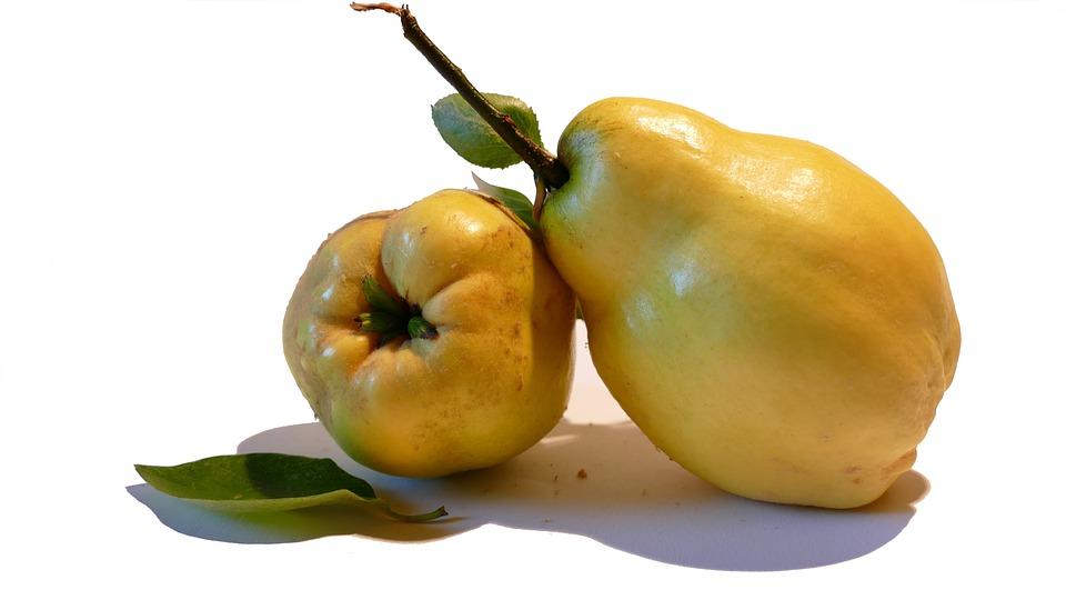 Есенско овошје кое се јаде наутро: вистински лек