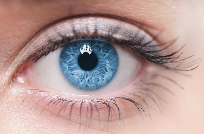 Прегледајте ги очите барем еднаш годишно