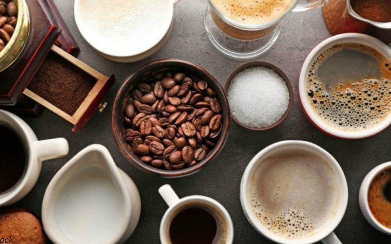 Како влијае првото утринско кафе врз нас?