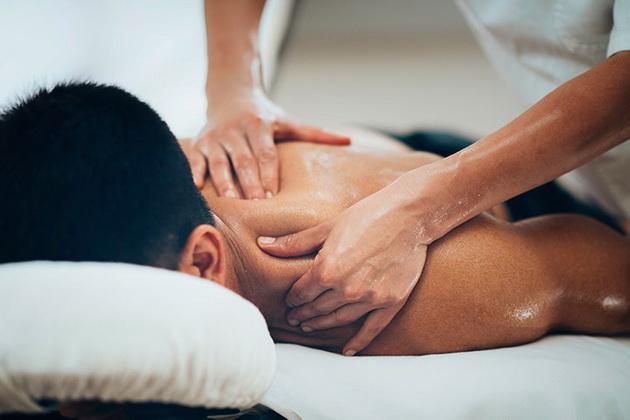 Зошто масажите не се само уживање, туку и рецепт за подобро здравје?