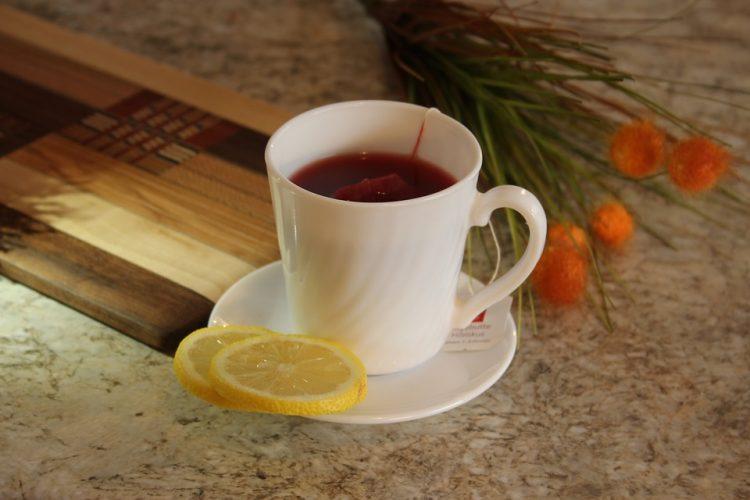 Ако сте настинати, избегнувајте да консумирате одредени продукти