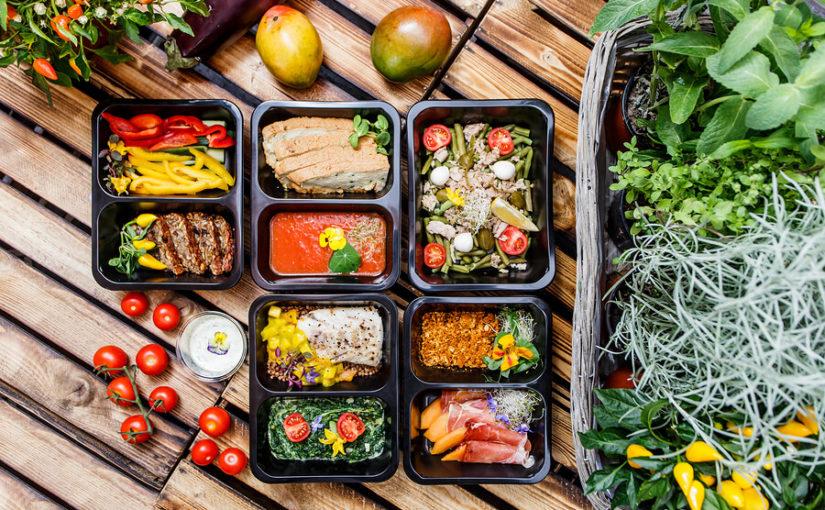Пет намирници кои го намалуваат апетитот