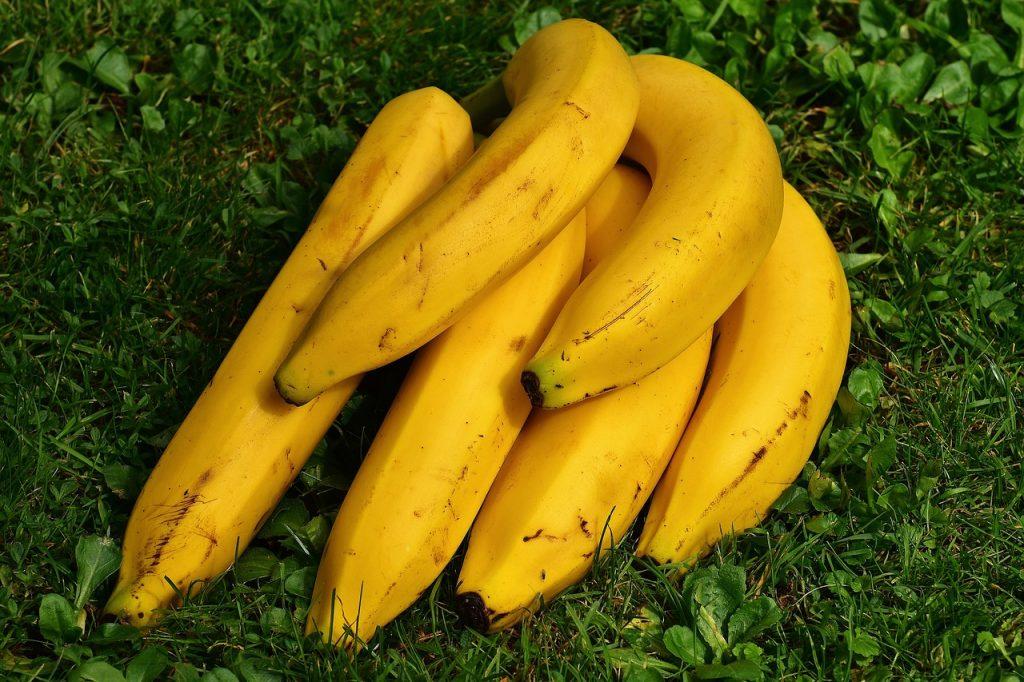 Дали банана да се јаде за појадок?