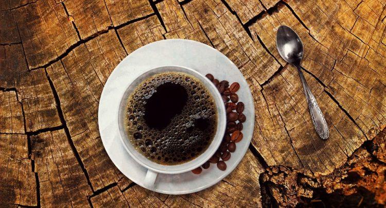 Намалете со кафето доколку ги имате овие сомптоми
