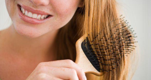 Косата паѓа кога овие 4 хормони не се избалансирани