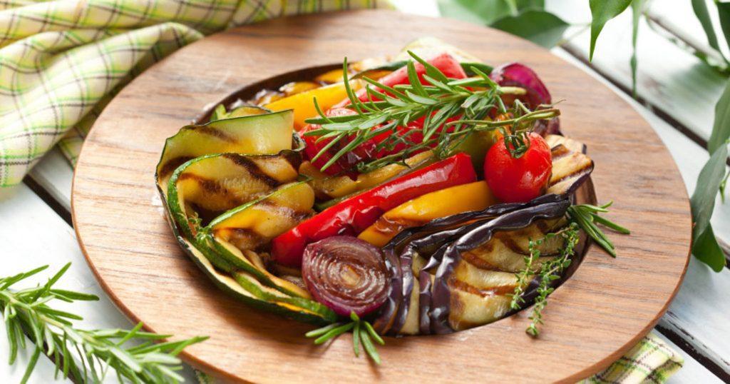 Изгубете 3 килограми за една недела со помош на есенската диета!