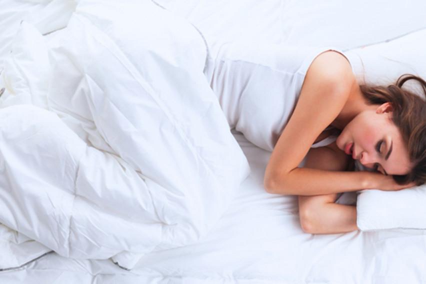 Генијална 10-минутна метода која заменува 44-минутно спиење