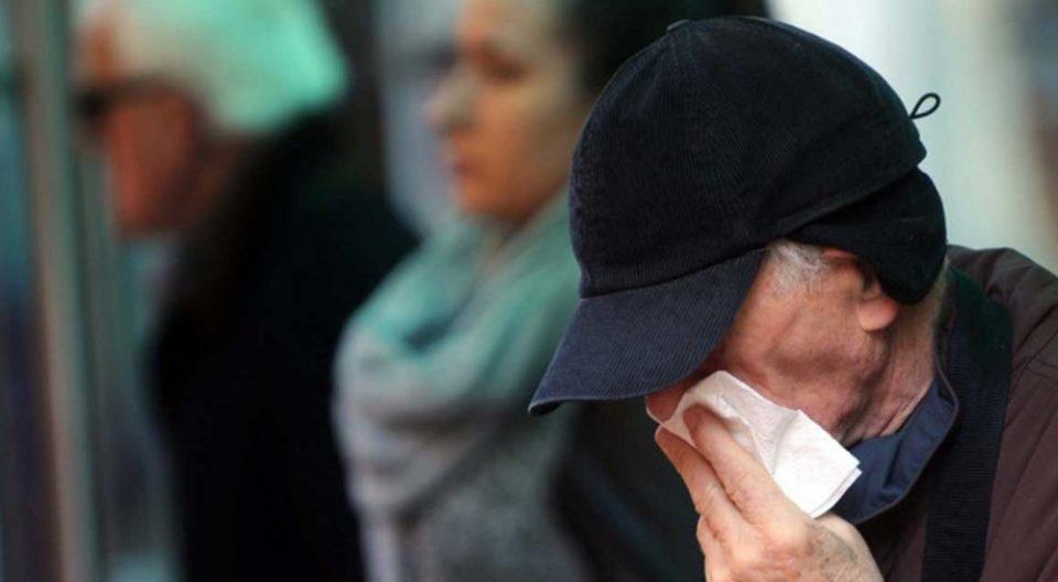 Расте бројот на заболени од грип во Кочанско
