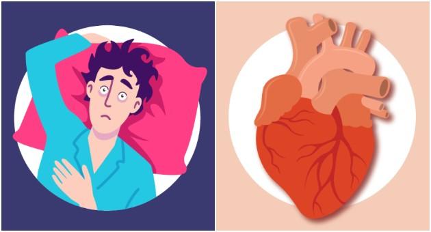 Опасности од апчињата за слабеење што не смеете да ги игнорирате