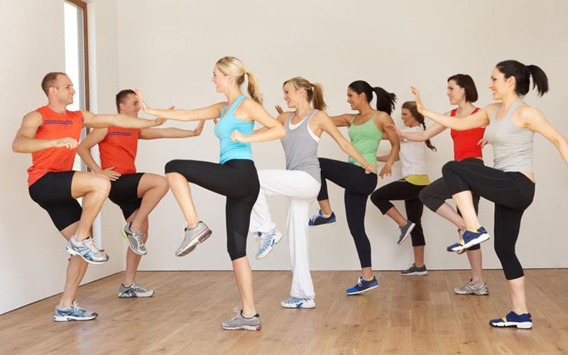 Можноста од инфаркт ќе ја намалите ако вежбате до пет пати неделно