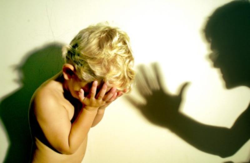 Над 200 поплаки за повреда на правата на детето