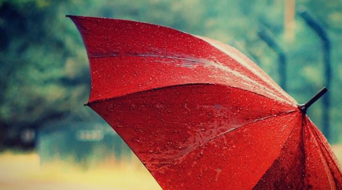Подгответе се: УХМР со лоша временска прогноза