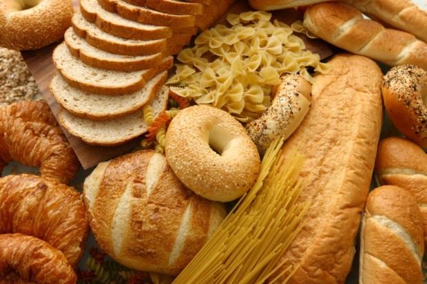 Еве зошто глутенот можеби не е лош во нашата исхрана